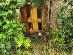 centro raccolta rifiuti santa croce sull'arno
