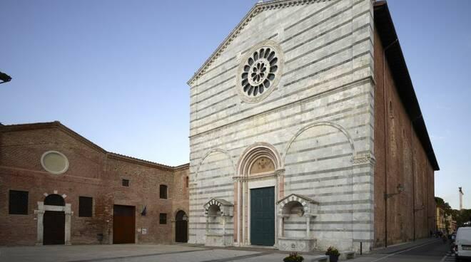 complesso di San Francesco