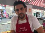 Daniele Michelini Cna commercio aree pubbliche