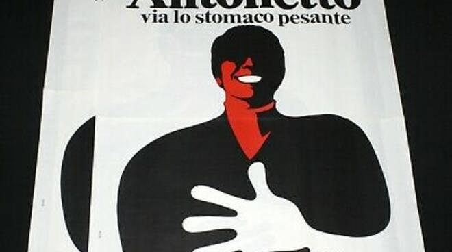 digestivo Antonetto immagini