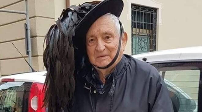 Edoardo Contrucci