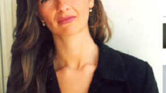 Federica Iannella