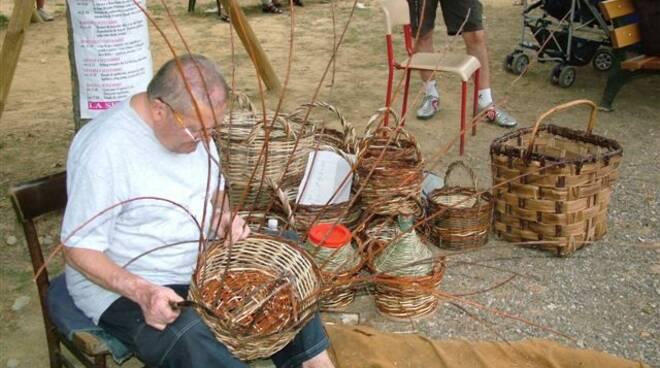 Festa sull'Aia la serra san miniato