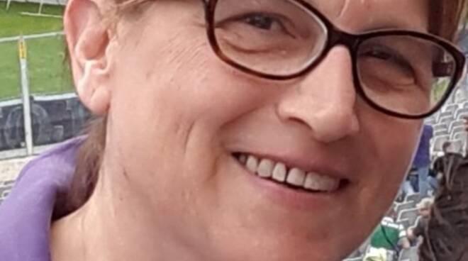 Franca Marrucci san miniato