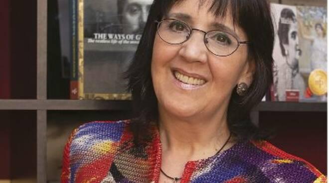 Francesca Fazzi