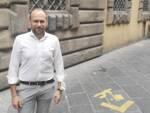 Gabriele Bove progetto Life Aspire