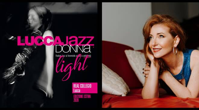 michela-lombardi-lucca-jazz-donna