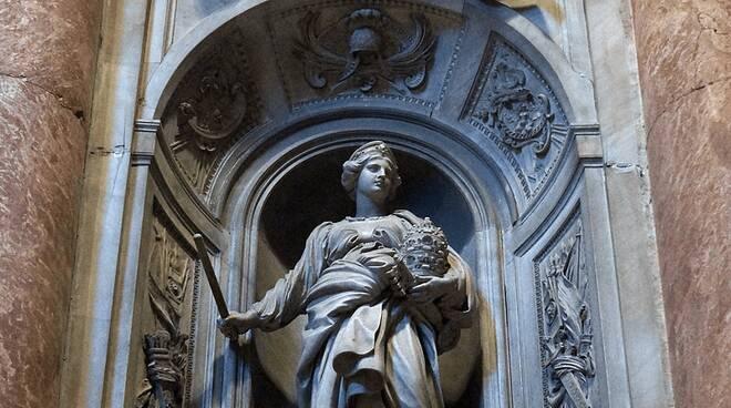 statua-matilde-di-canossa