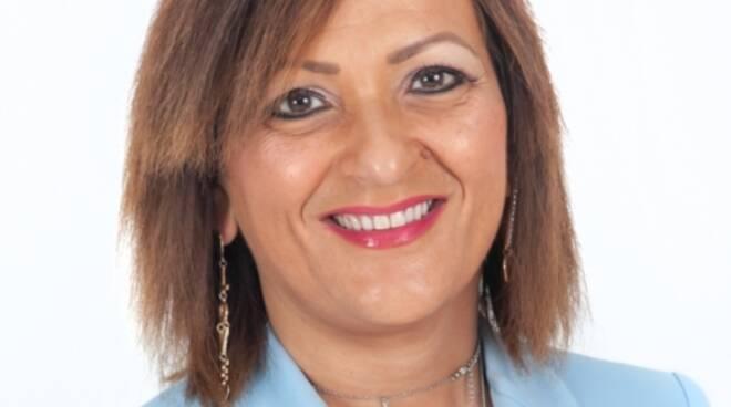Gianna Gambaccini Lega candidata elezioni regionali 2020 Pisa