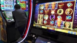 gioco azzardo Italia