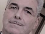 Giorgio Daniele candidato sindaco Coreglia