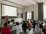 Imt università Campus Lucca