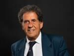 Lido Fava candidato Fratelli d'Italia collegio Lucca