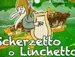 Linchetto Fest