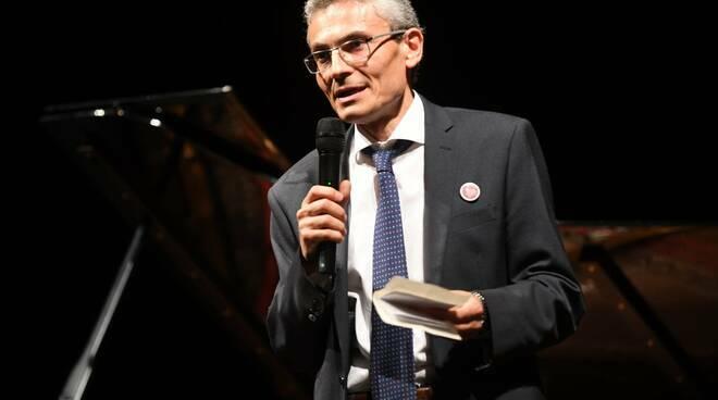 Marco Cattani