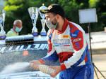 Marcucci Paperini Mm Motorsport motori Lucca