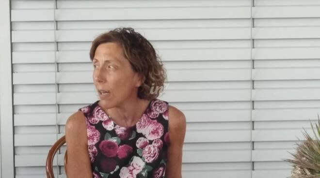 Maria Vanni