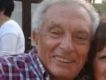 Mario Gigli lutto Porcari