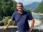 Massimiliano Simoni Fratelli d'Italia candidato regionali