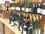 mercatino francese