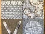 Mosaici Vagli
