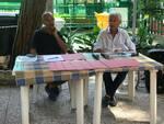 Più Democrazia per Viareggio e Torre del Lago lista civica