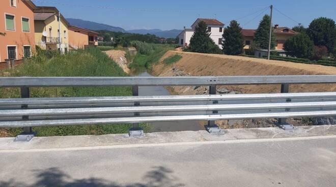 ponte via toschino porcari