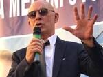 Riccardo Zucconi Fratelli d'Italia Viareggio