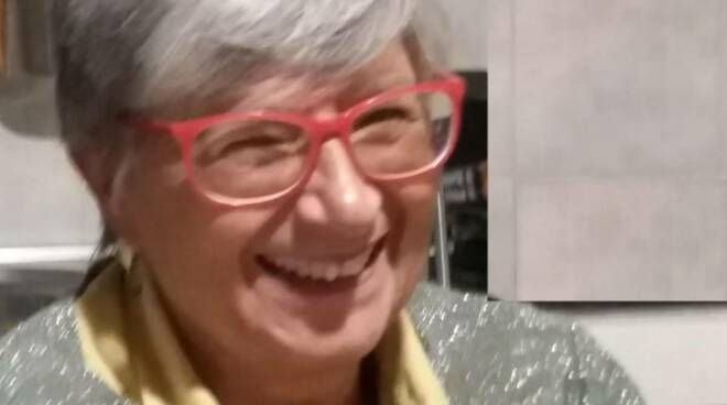 Roberta Bianchi