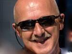 Stefano Buzzigoli primario anestesia rianimazione ospedale Versilia