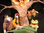 Teatro di Pinocchio