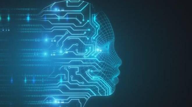 tecnologia reale virtuale