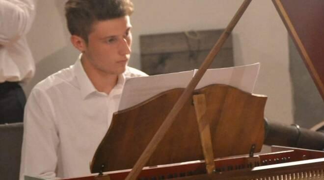 Tommaso Nicoli
