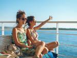 traghetto mare vacanze