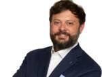 Vittorio Fantozzi candidato Fratelli d'Italia