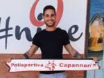 Alessio Andreini Polisportiva Capannori