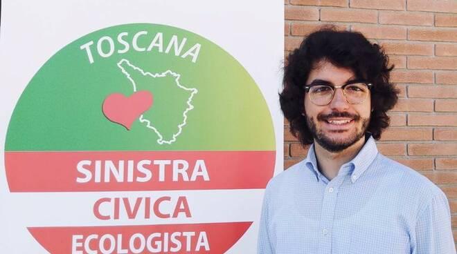 Andrea Sarti