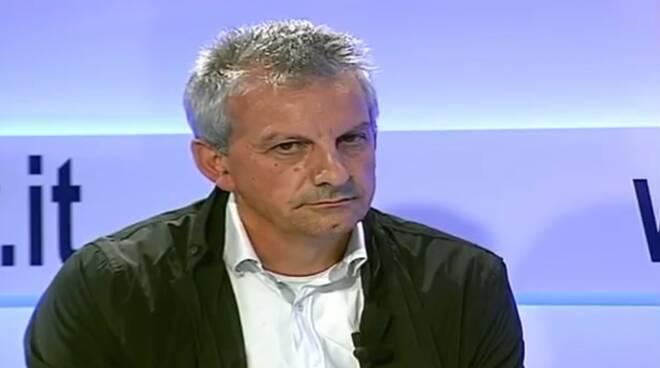 Armando Giovannoni