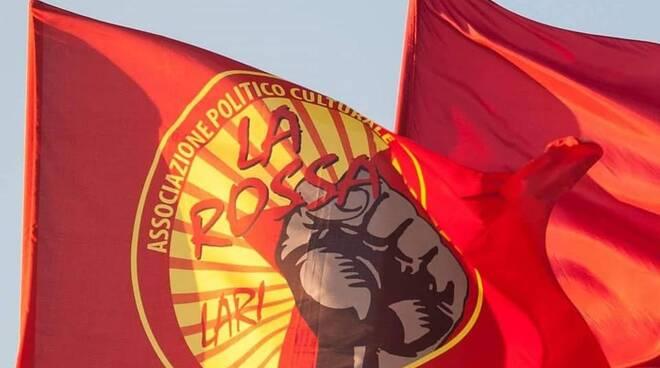 Associazione La Rossa Lari