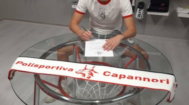 Battaglini e Bianchi Polisportiva Capannori