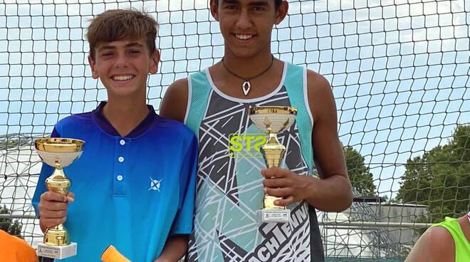 beach tennis Bad Players Torre del Lago