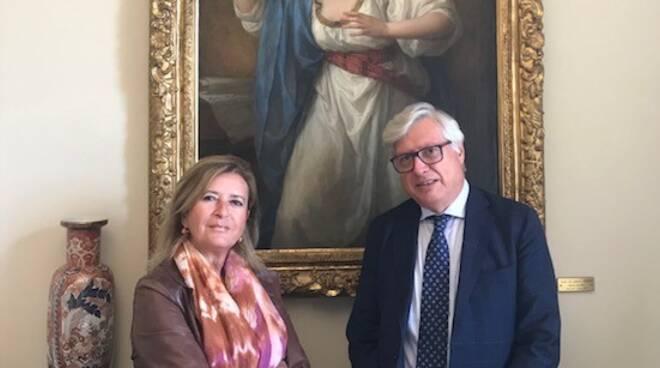 Bertocchini Fondazione Cassa di Risparmio di Lucca