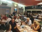 cacciuccata elettorale di Nardini e Pieroni a La Perla