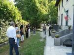 Cappella inaugurazione asilo nido Kiriku Cappella anno scolastico Covid