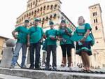 Comunicato stampa: I negozi di Lucca contro la droga