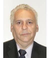 Carlos Federico Poli, avvocatoargentinaitalia.com