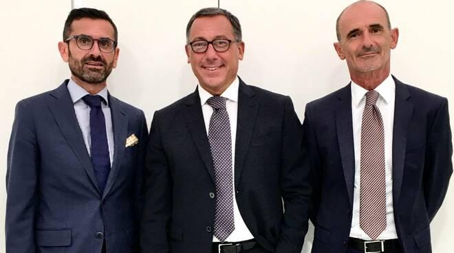 Cda banca Versilia Lunigiana e Garfagnana,