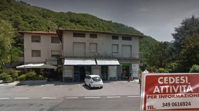 """Chiusura di """"Colto e Mangiato"""" di Borgo a Mozzano"""