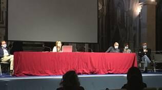 conferenza zonale sindaci piana