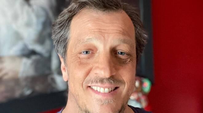 Gabriele Muccino regista